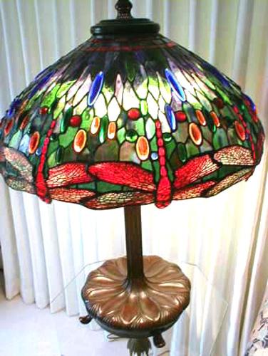 Art Deco Art Nouveau Arts Amp Crafts Antiques Design